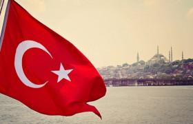 Yüce Türk Milletimizin Demokrasi Destanını alkışlıyoruz